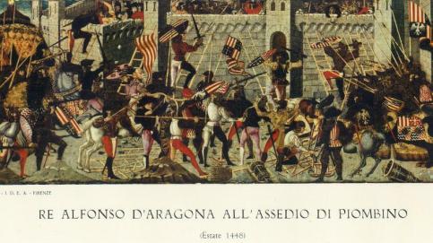 assedio-Piombino-1448
