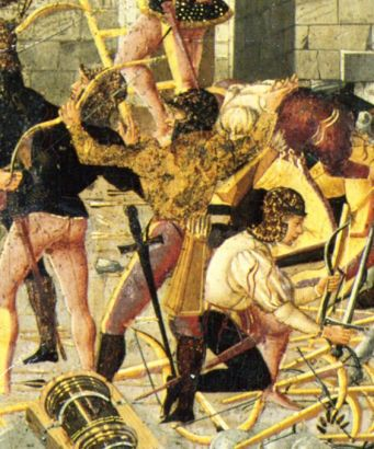 assedio Piombino 1448 (2)
